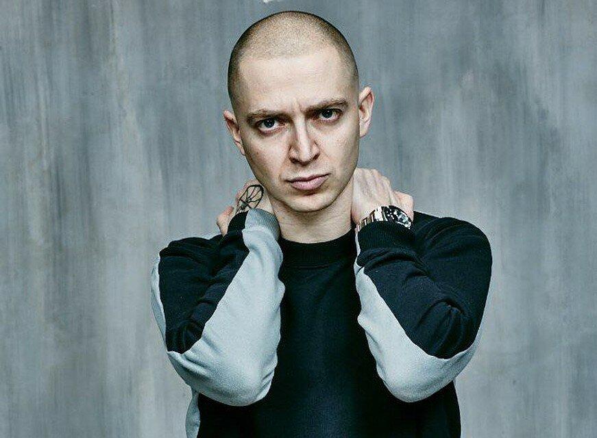 Фото новости русского рэпа