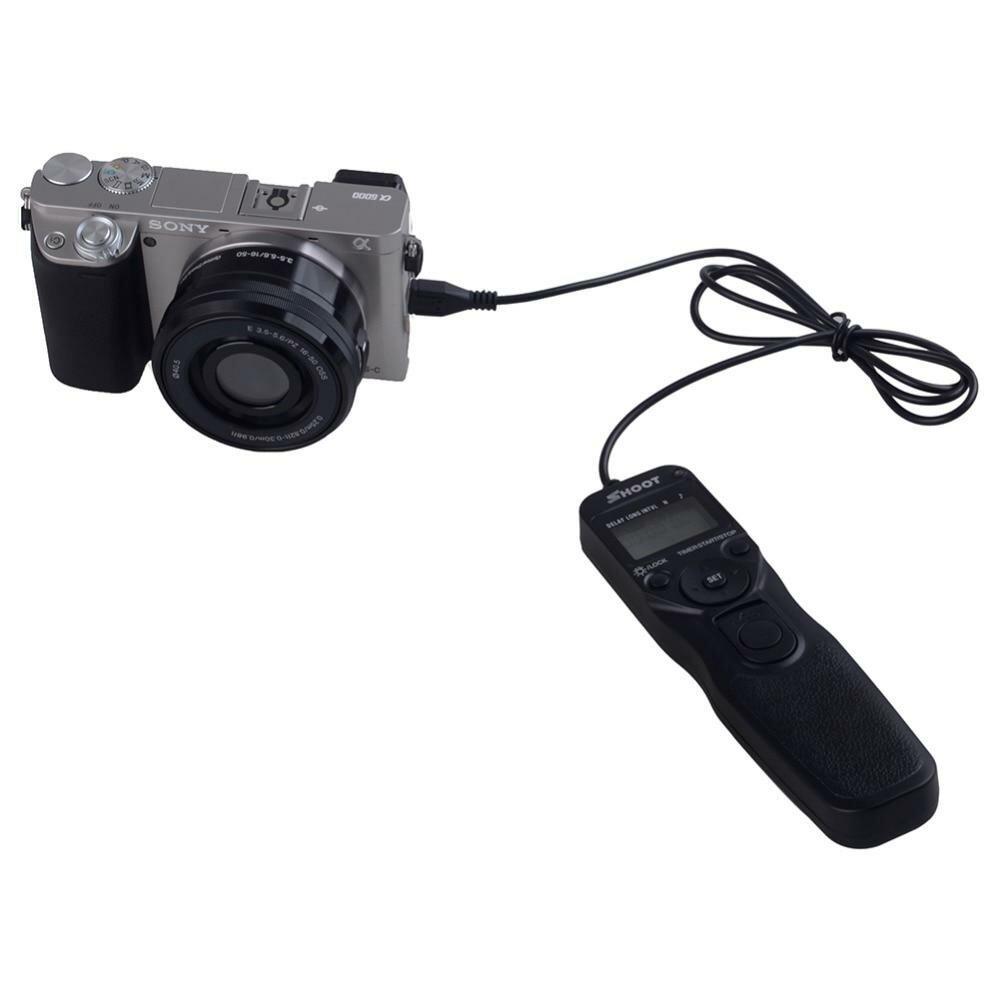 устройства делающие вспышка пульт для зеркальный фотоаппарат упомянутое