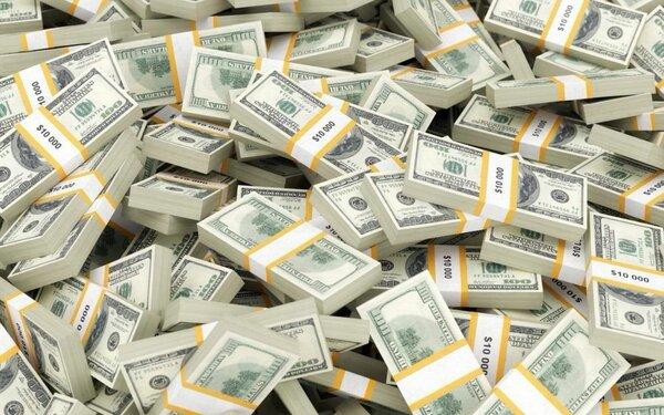 Взять кредит под залог в кемерово получить кредит без справок и поручителей тинькофф