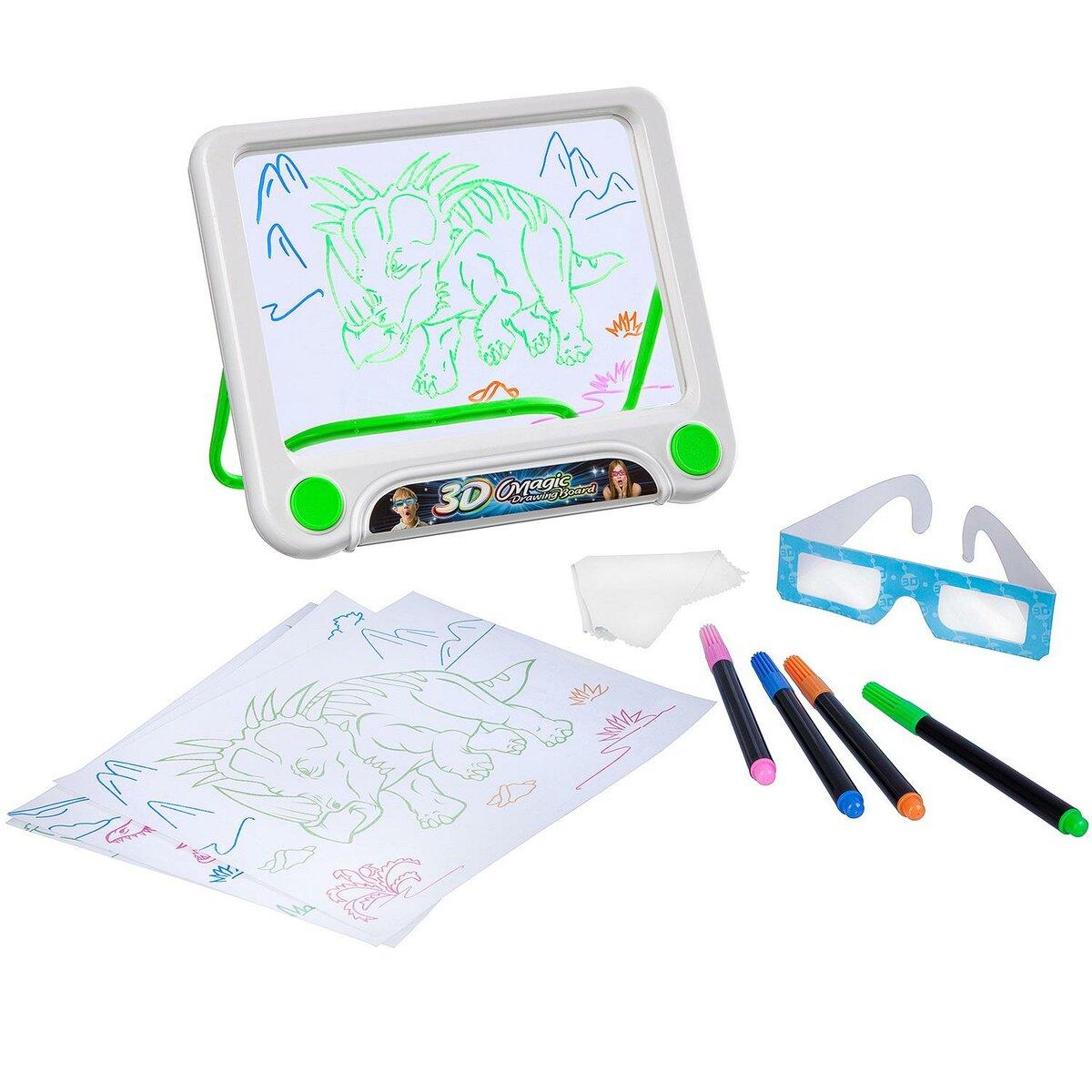 Рисовалка для детей картинки