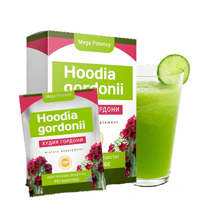 средство для похудения hoodia