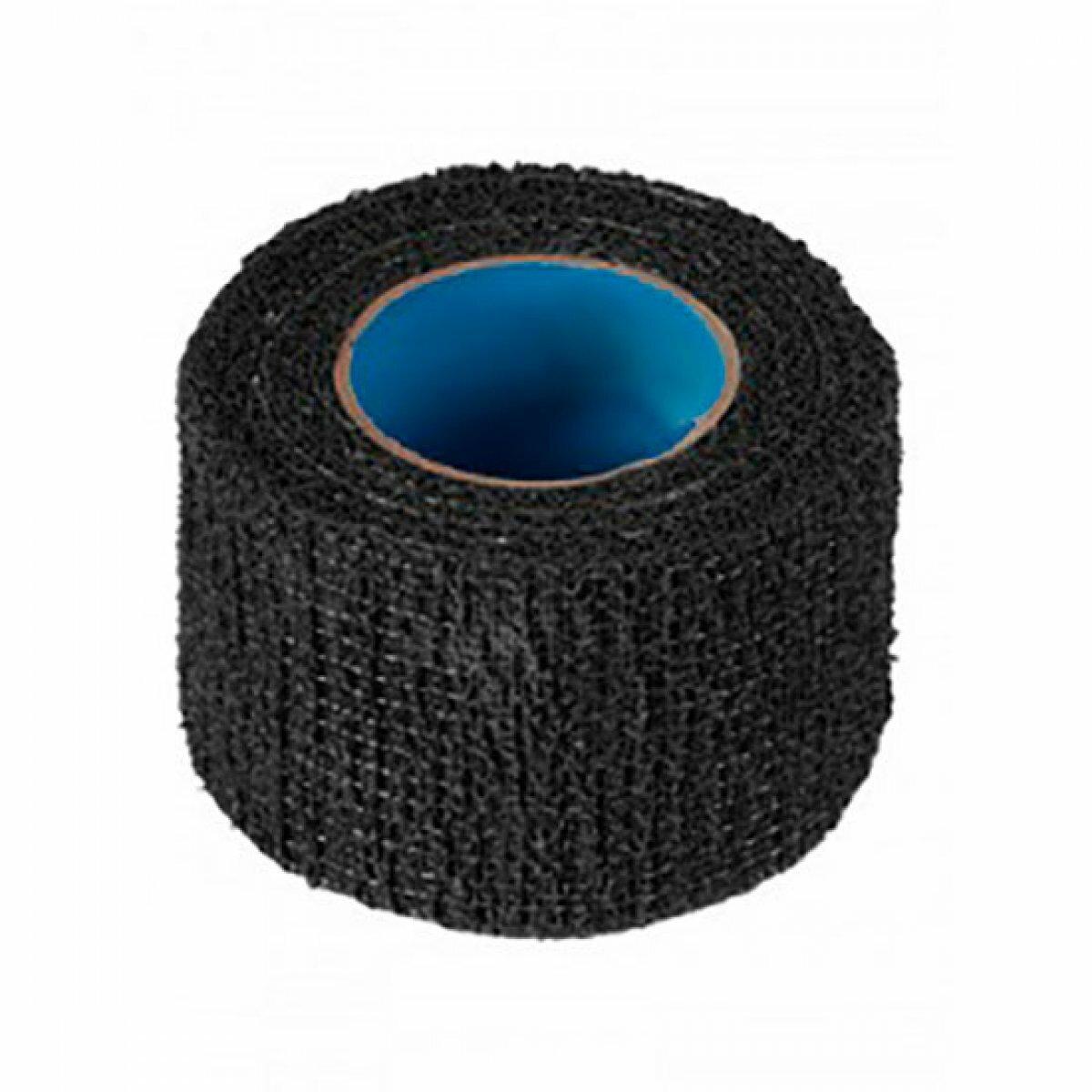 Flex Tape - супер-стойкая водонепроницаемая лента в Кизилюрте