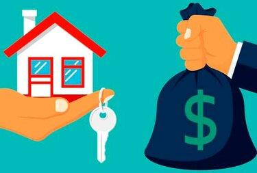 как взять кредит без работы и без справки о доходах в сбербанке