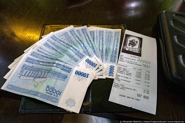сбербанк россии официальный сайт телефон 8800