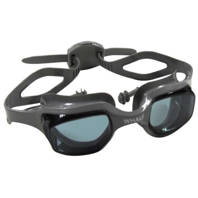 Профессиональные очки OPTIGLASSES PRO в Тейкове