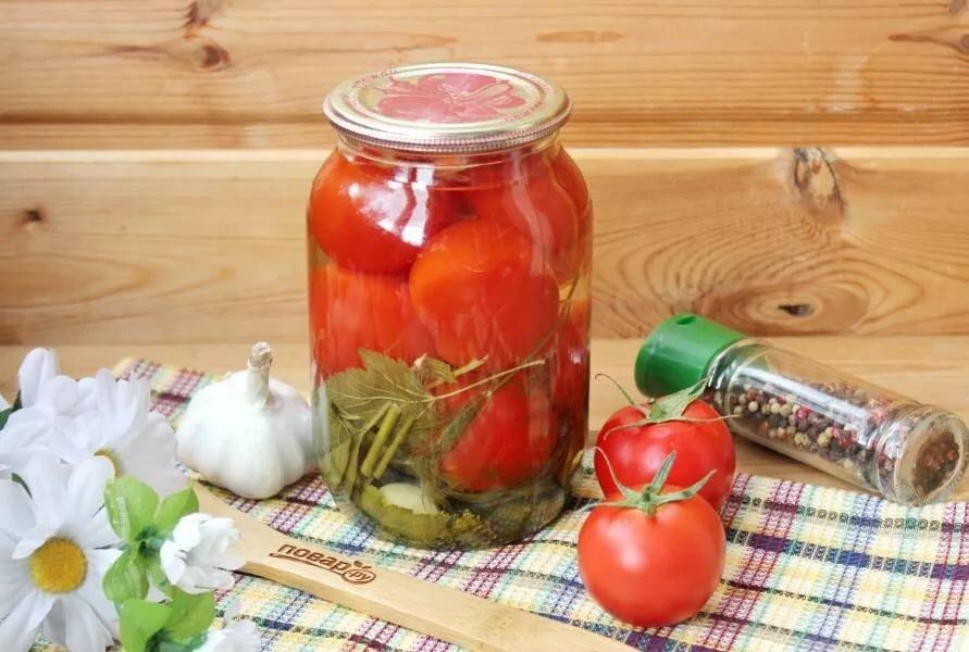 время, чтобы консервируем помидоры на зиму рецепты с фото каждый день улыбкой