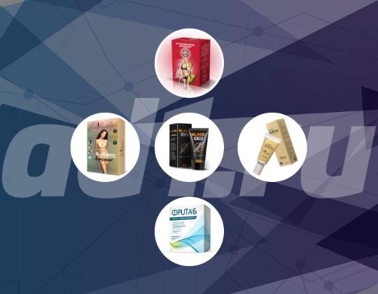 OutForce для похудения с натуральной гиностеммой. - Термоактивное бинтовое обертывание для  Сайт производителя... ✔️ http://bit.ly/31IZivp      Все препараты натуральные и безопасные для здоровья. АутФорс) - инновация в мире похудения, гарантирующая минус  килограмм лишнего веса, всего за курс применения. Натуральный состав препарата помогает расстаться с лишним весом до  кг комфортно и без побочных эффектов. Стоит почитать, скажем, про обычную редиску, и вы убедитесь, что это - лучшая покупка для похудения. Купить  для похудения. Оригинал. Официальный сайт Таблетки для похудения  : обзор с фото Гиностемма пятилистная: полезные свойства и противопоказания Таблетки для похудения топ 20 самых эффективных препаратов Сенна для похудения, рецепты, отзывы и результат похудения