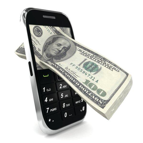 Хоум кредит челябинск телефон горячей линии
