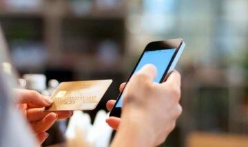 оформление кредита онлайн во все банки одной заявкой рассмотрение