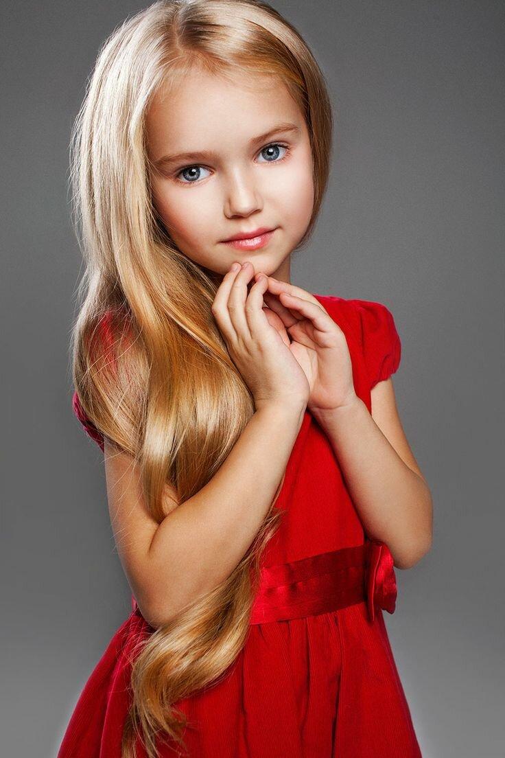 Картинка моделей для детей