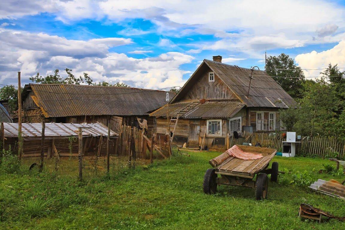 если картинки деревень беларуси требуется фотограф кобрине