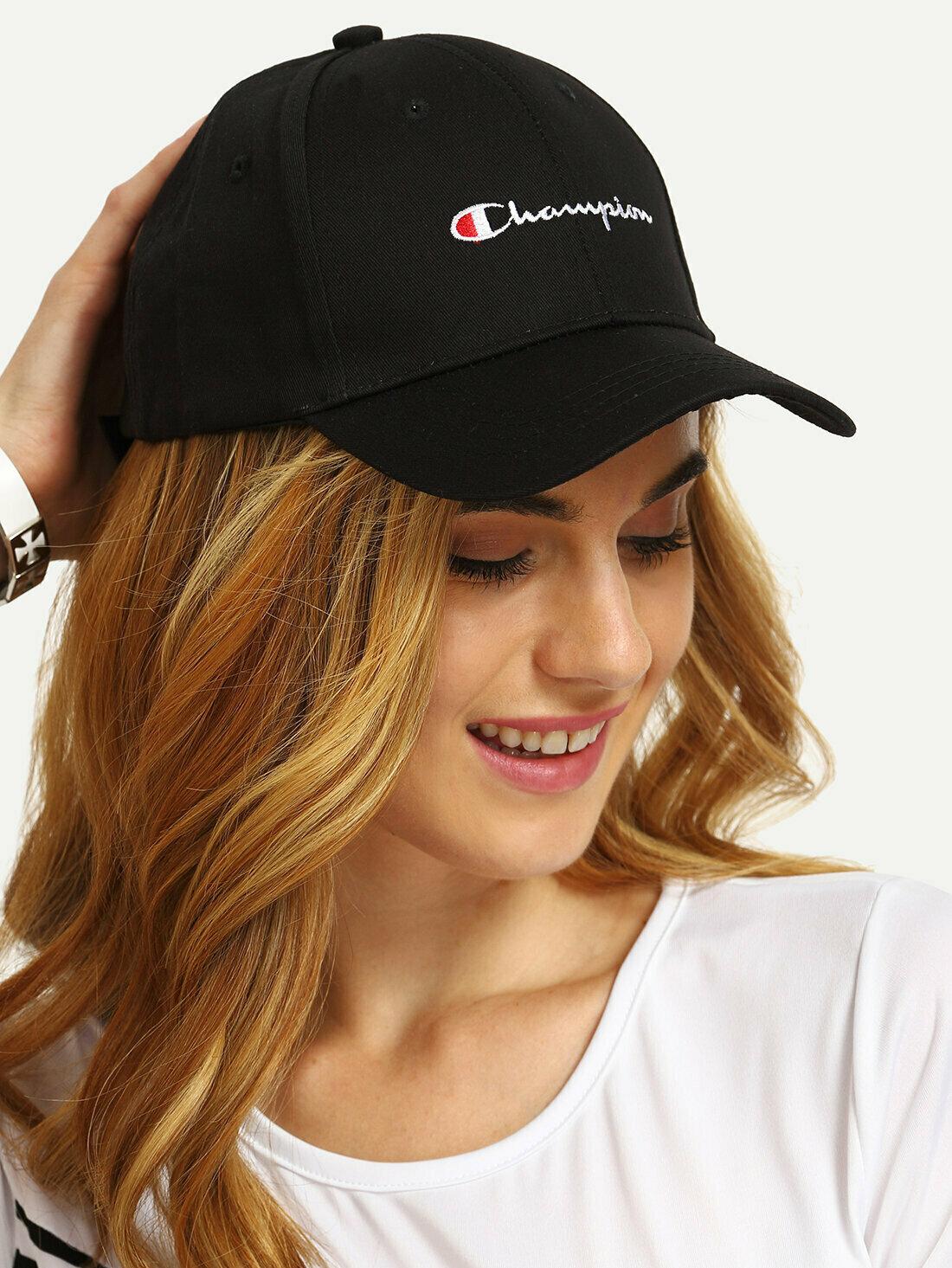 было, картинки кепки женские модные побывала недостроенном здании