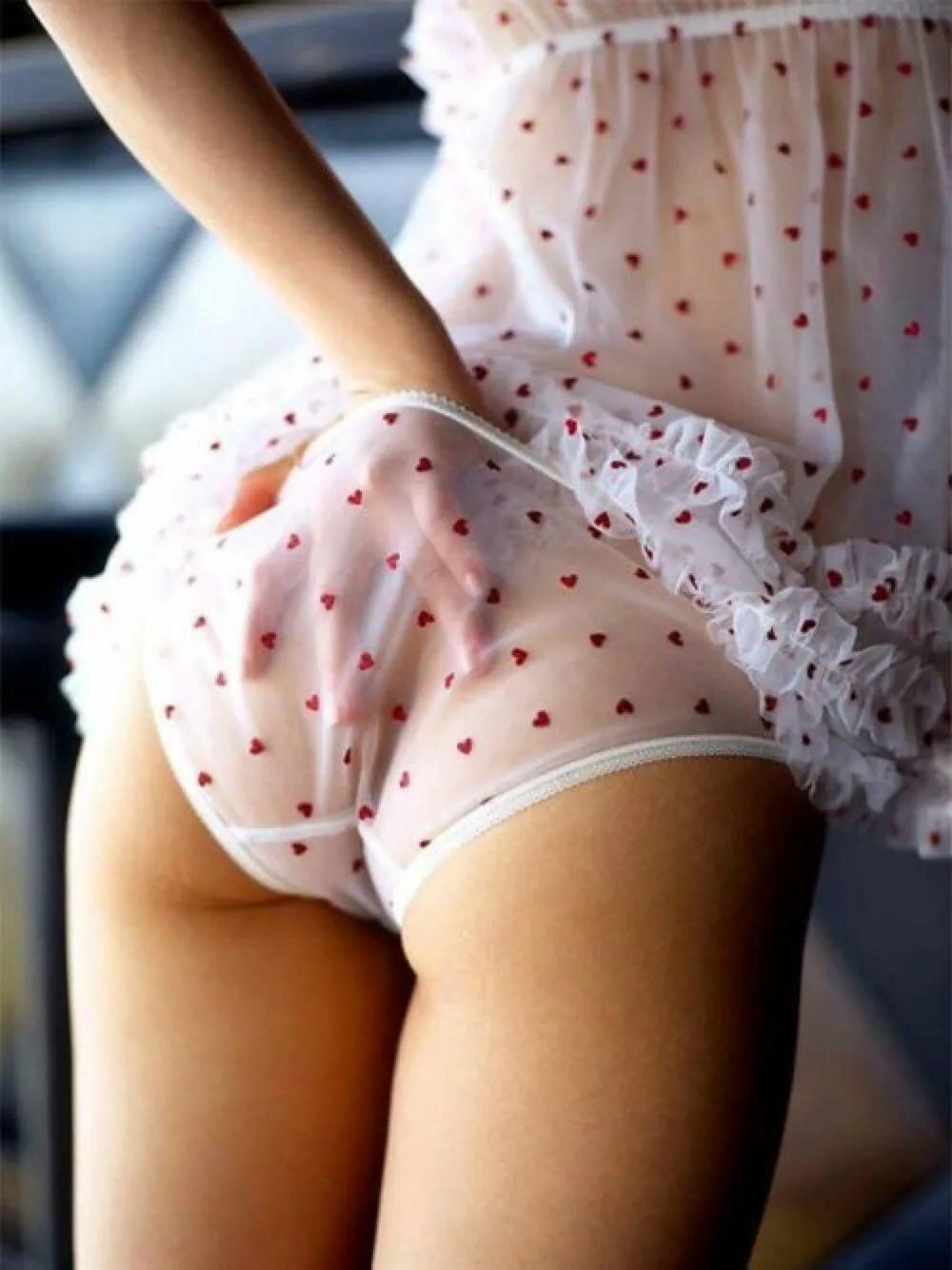 Little petite porn — img 9