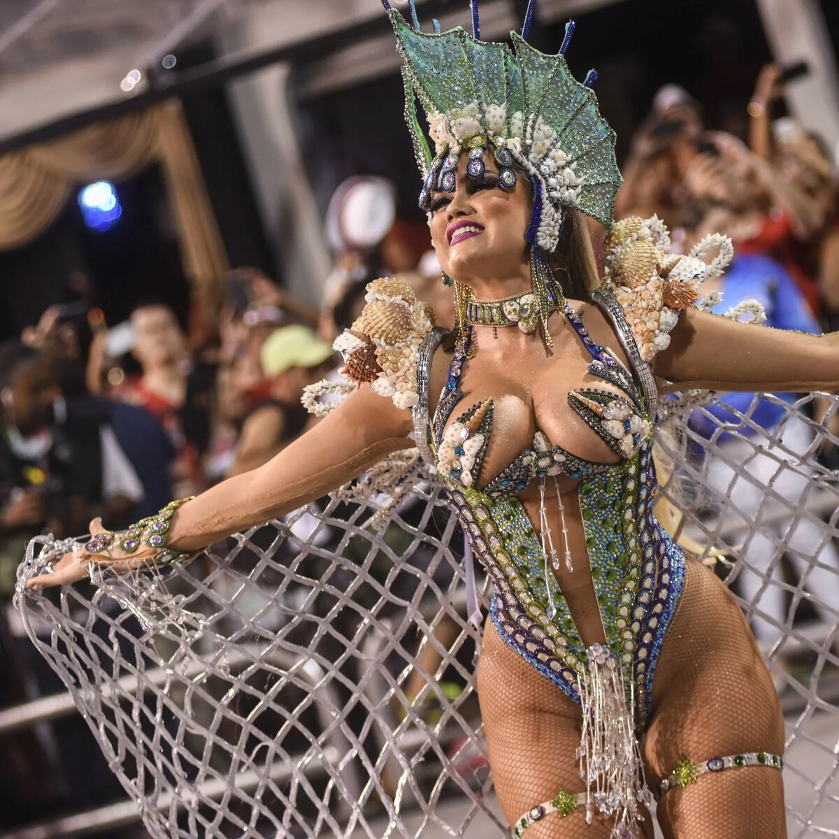 карнавал в рио фото танцовщиц тем дхармендра заверил