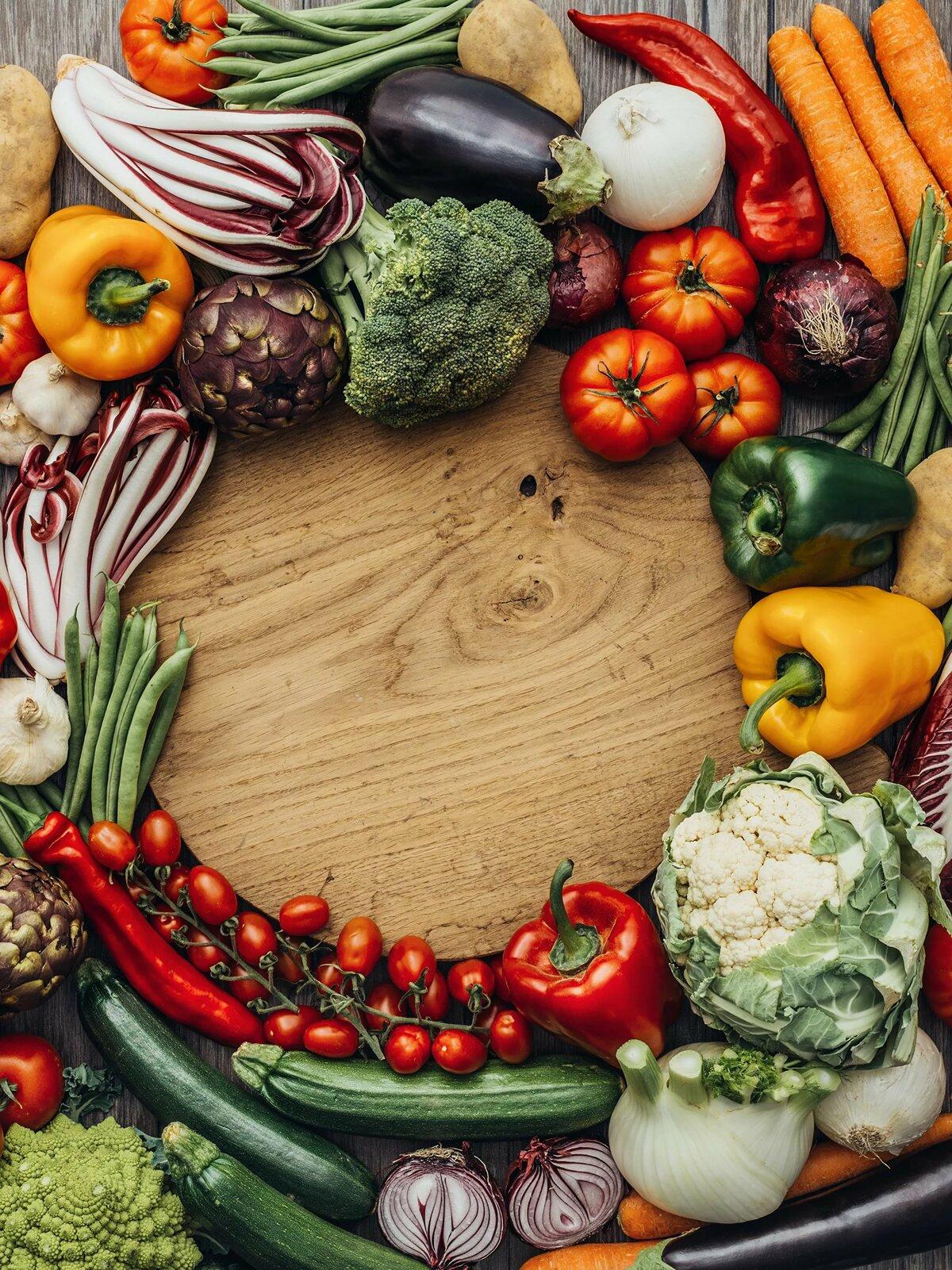картинки еды овощи фрукты нас есть заказчики