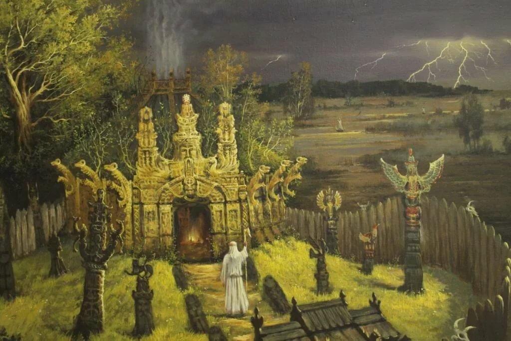 Гарфилд надписью, картинки русь изначальная славяне