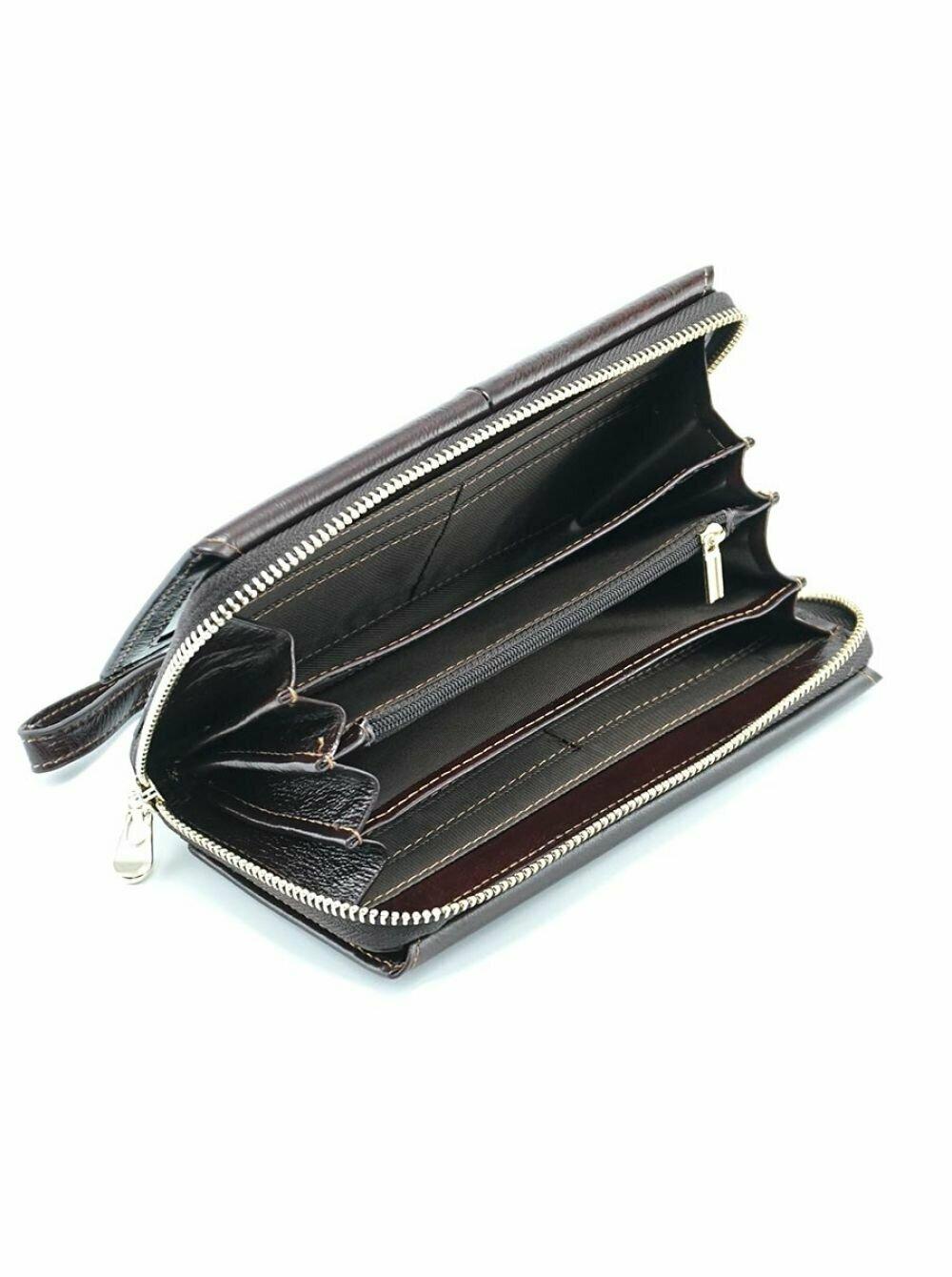 Чем отличается кошелек от портмоне картинки