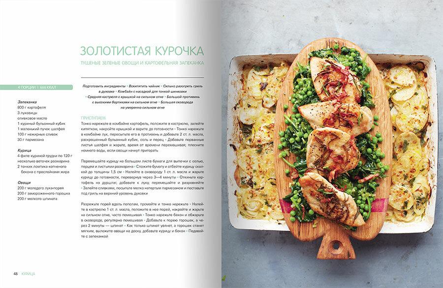 Курица в красном вине рецепт с фото белгород отличается