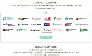 Рефинансирование кредита банки казахстана