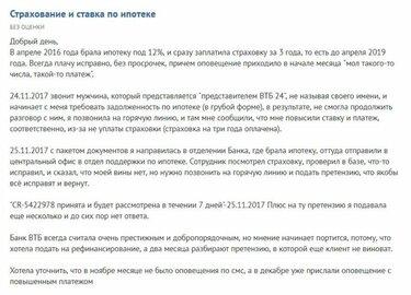 калькулятор онлайн втб ипотека 2020 рассчитатькредитная карта аваль банка условия