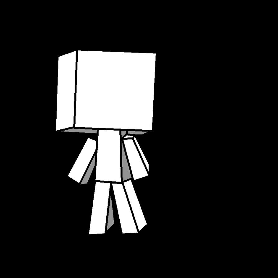 Картинки из майнкрафт для рисования