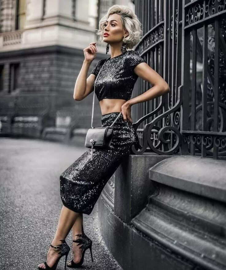 video-glamour-in-fashion