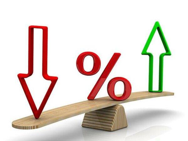 Ставка потребительского кредита в промсвязьбанке