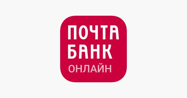 Взять займ до 100000 рублей на 2 года
