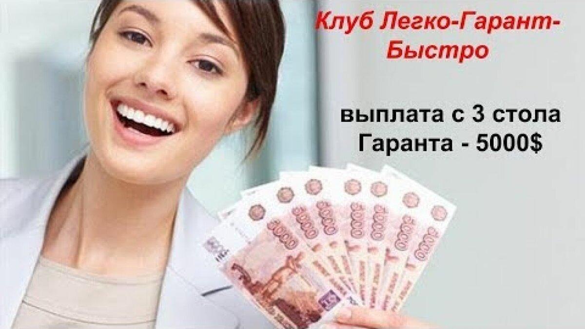 Возьму деньги под залог в перми плюс автосалон в москве
