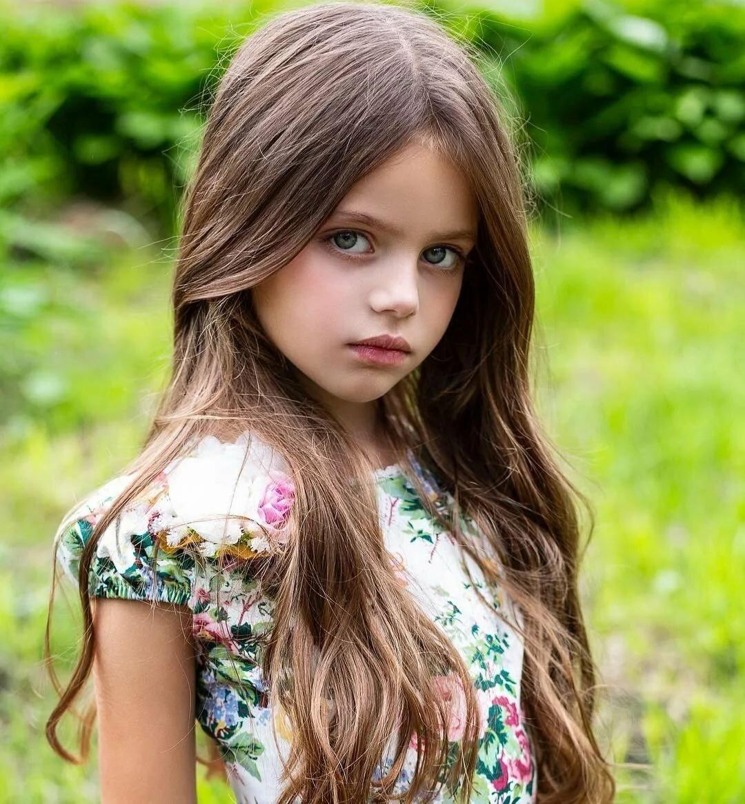 cute-little-albanian-girls