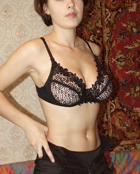 Частное фото моей жены в нижнем белье, видео для взрослых порнографии
