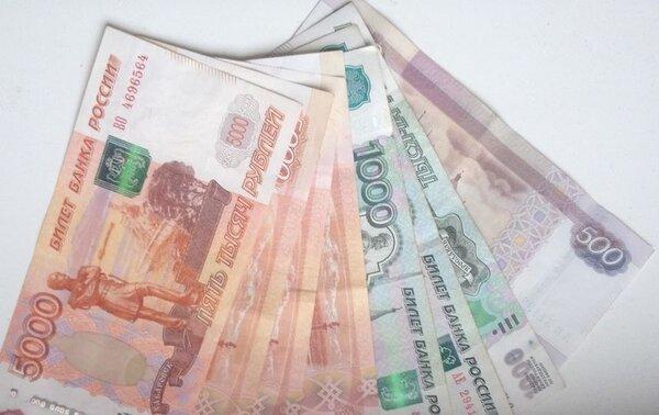 Банки кредиты рф