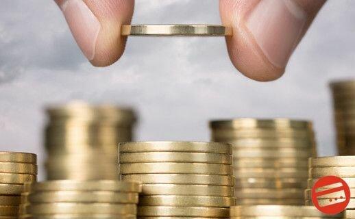 Банки воронежа кредит без отказа
