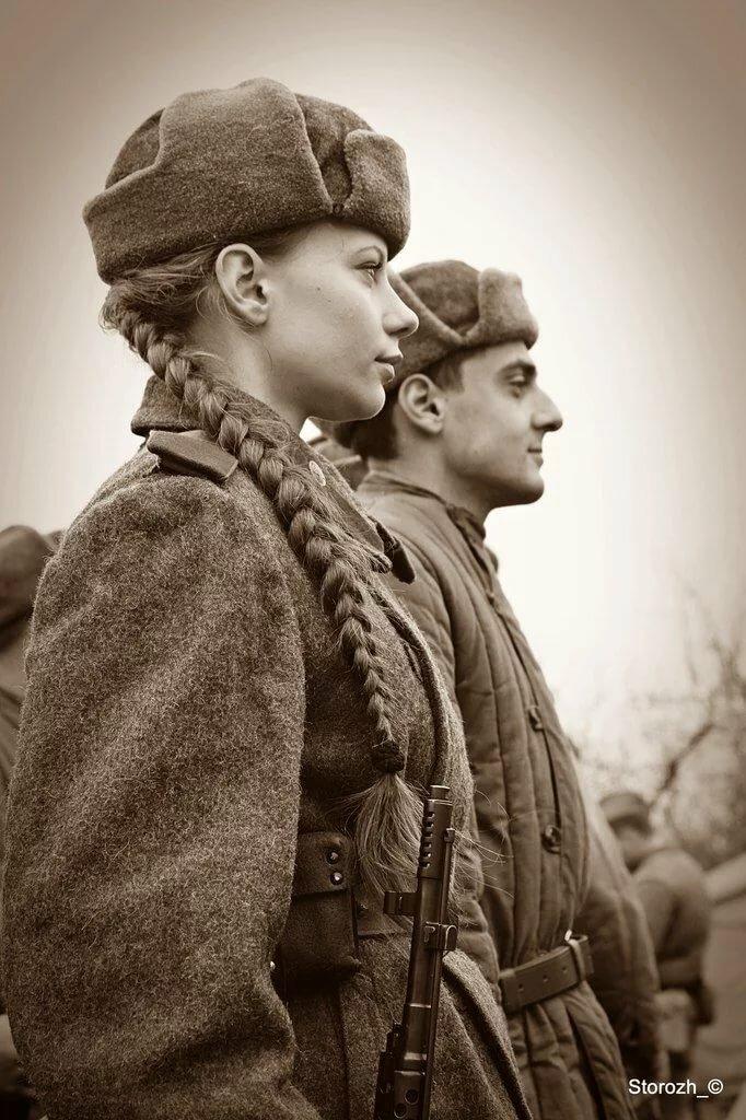 Картинки солдат и крест ютэйр развернули