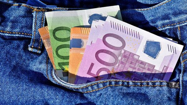 деньги под залог авто новосибирск как узнать номер кредита