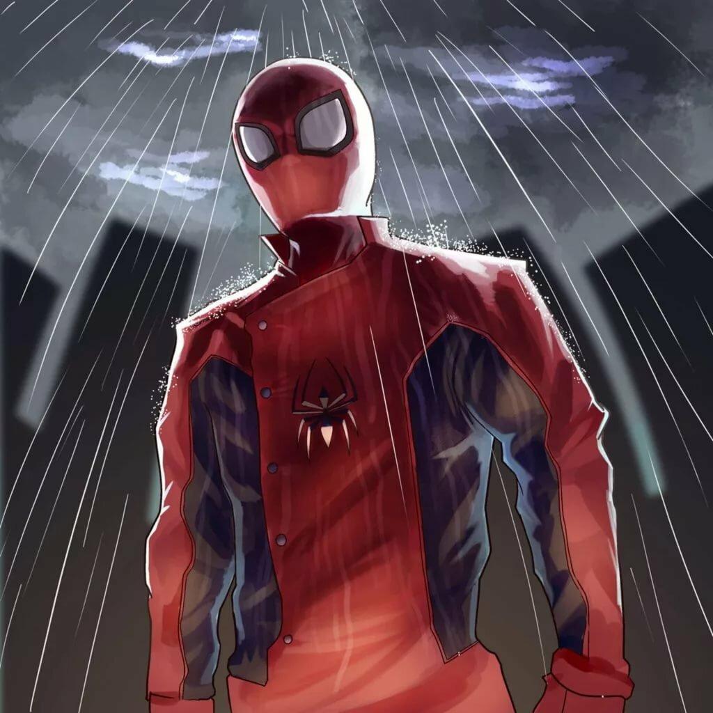 крутые картинки супергероев на аву словам кафельниковой, новая