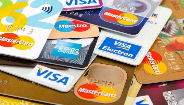 взыскание долга без договора займа