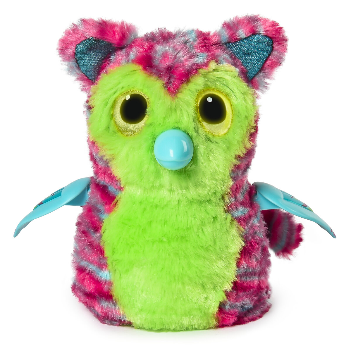Hatchimals - интерактивная игрушка в Бердянске
