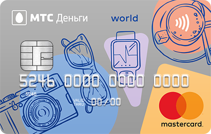 Кредит 2 миллиона рублей на 5 лет рассчитать сбербанк