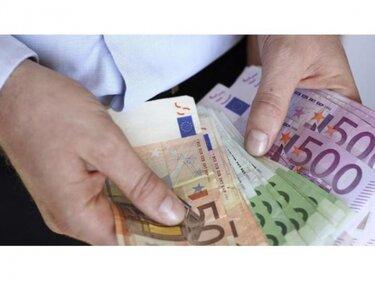 что делать если не пришли кредиты займы у частного лица на карту