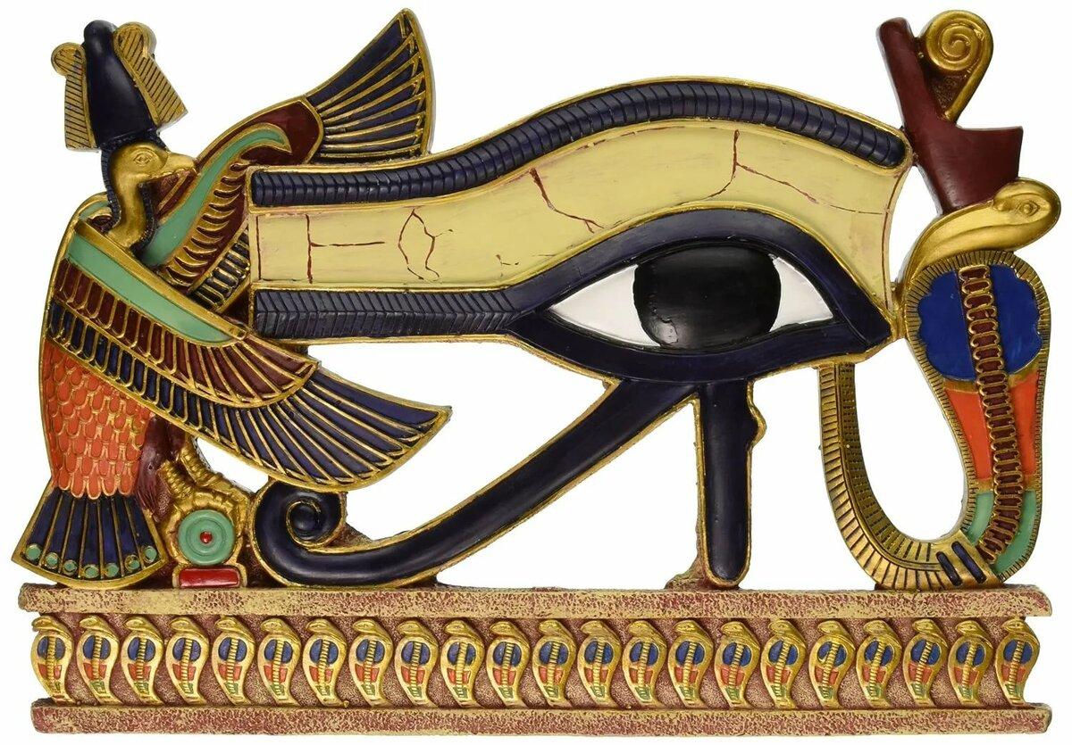 египетская символика картинки итогам полета