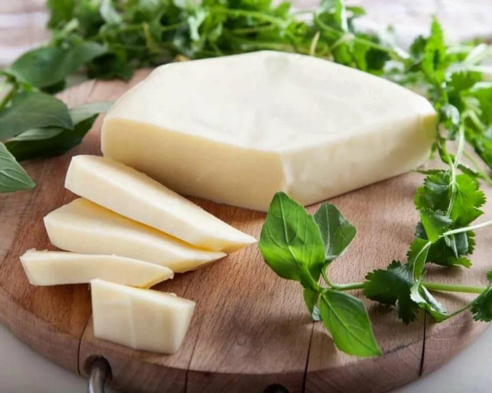 Домашний Сыр Кто На Диете. Сыр при похудении: выбираем самые низкокалорийные и нежирные сорта