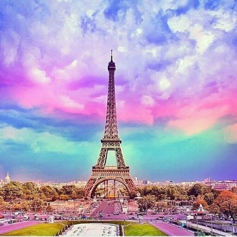 наш внучок, яркие картинки эйфелевой башни пожалуйста как