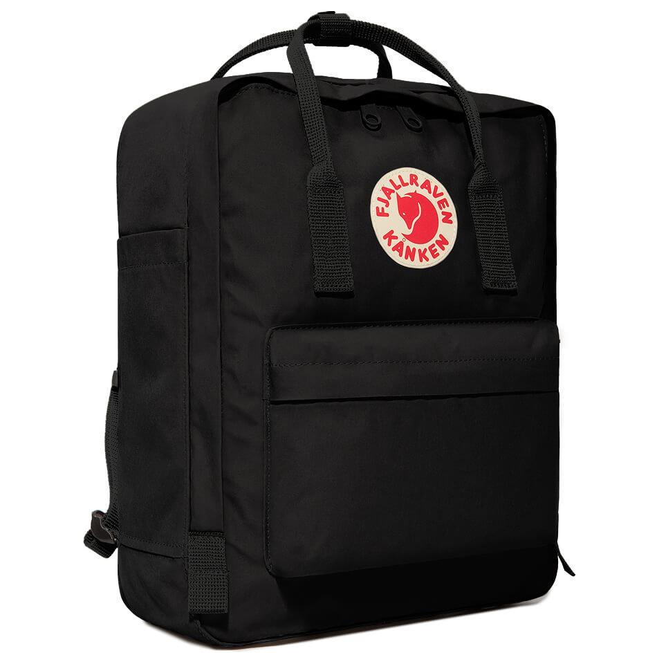 Рюкзаки Kanken. Рюкзаки 🇸🇪 ( ) Подробности... 🛡 http   bit.ly ... 2ac5dbb53f1