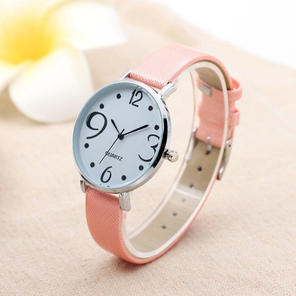 Компания выпускающая часы женева производит множество коллекций.