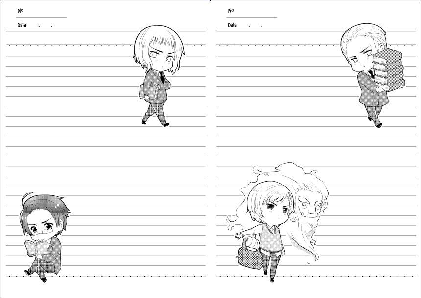 Печатать картинки для дневника