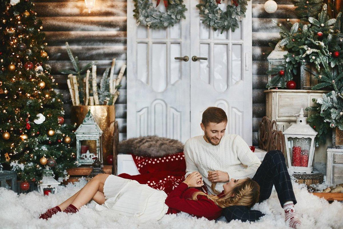 что идеи для фотосессии в домашних условиях зима пистонов