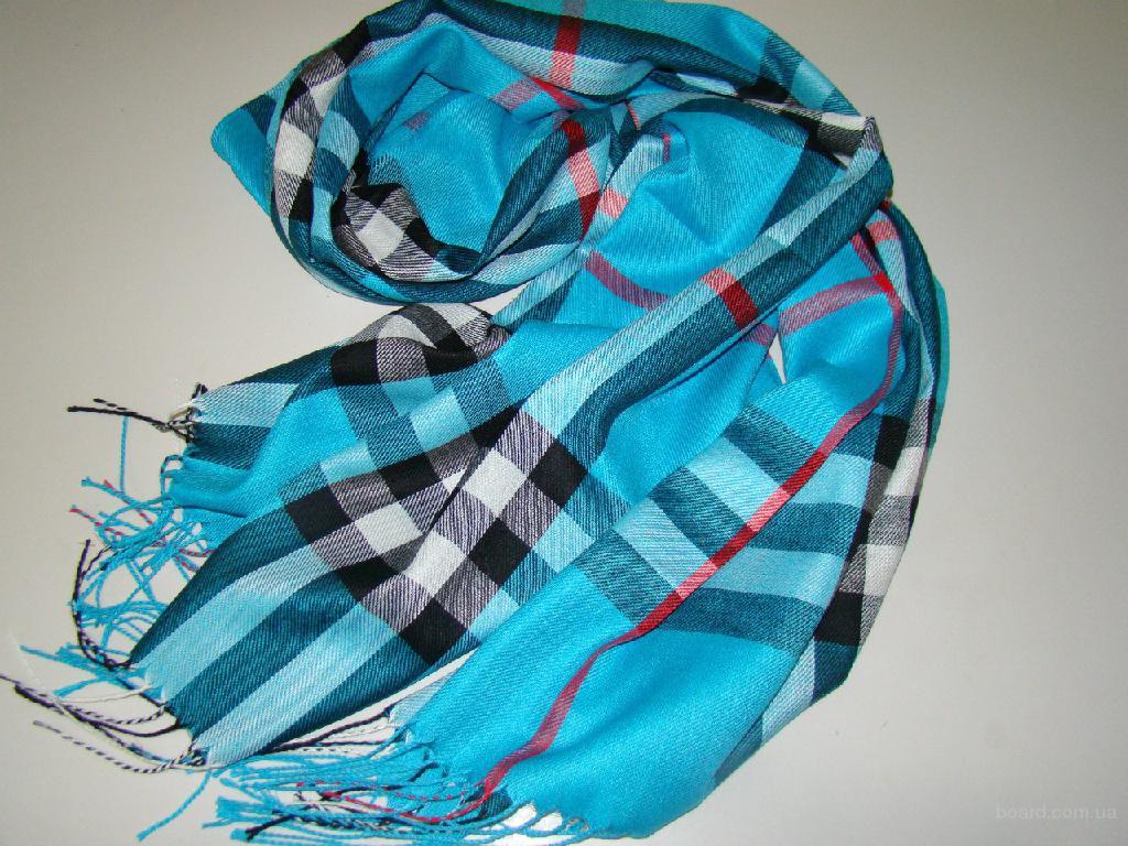 http   bit.ly 2yP1ntH Покупайте шелковые женские шарфы по хорошей цене в  интернет-магазинах Полтавы. Женская сумка – это один из самых ... 9698ab5730d