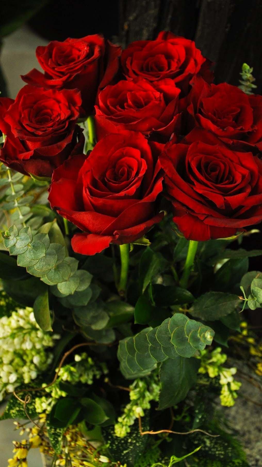 картинки розы от саши йейл был