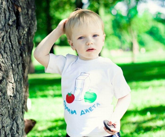 Звонка, картинки маленьких детей с прикольными надписями